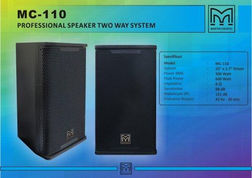 MC-110
